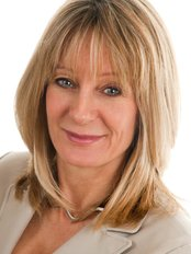 Skin and Face Clinics - Annie Cartwright - Medical Aesthetics Clinic in the UK