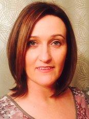 Gillian Dowdall - Gillian Dowdall