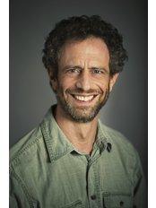 Healing and Homeopathy - South Hams - Marc Blausten LCHom, MARH, BHSP, FIEH, BCMA