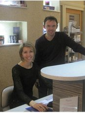 Radiant Living - Medical Aesthetics Clinic in the UK