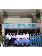 Ucare Dental Clinic - Dental Clinic in Vietnam