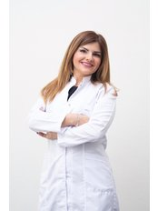 32 Beauty Billur Dent MMC - Dr.Nargiz Zamanova