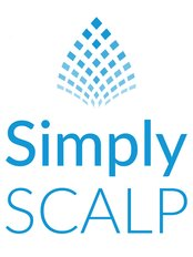 Simply Scalp - Hair Loss Clinic in the UK