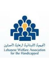 Lebanese Welfare Association for the Handicapped - Physiotherapy Clinic in Lebanon