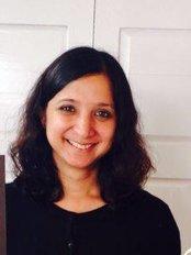 Hairline International - Ramagondanahalli - Dermatology Clinic in India