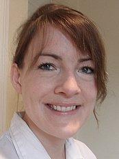 Cheltenham Chiropractic Clinic - Catherine Owers DC Associate Chiropractor