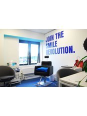 Your Smile Direct - France - Dental Clinic in France