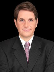Dr. Javier C. Martinez - Plastic Surgery Clinic in Colombia