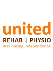 United Rehabilitation and Physiotherapy Centre - United Rehab & Physio