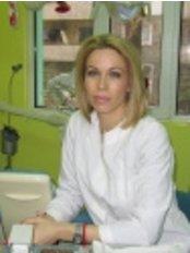 Clinic Dr. Tzvetkova - Dental Clinic in Bulgaria