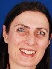 Transhair Hair Clinic - Dr Leonhardt