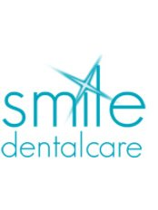 Smile Dental Care Helston - Dental Clinic in the UK