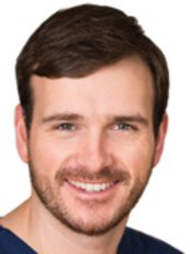 Parbold Dental Practice - Dental Clinic in the UK