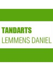 Tandarts Lemmens Daniel - Dental Clinic in Belgium