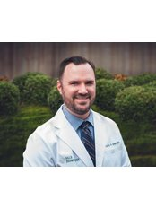 Sills Dermatology - Dermatology Clinic in US