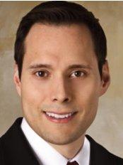 Alex Colque Plastic Surgery - Plastic Surgery Clinic in US