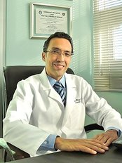 Dr. Carlos Baez Angles - compiling