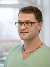 Arūno Tursos Odontologijos Namai - Dental Clinic in Lithuania