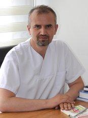Anda Akademi - Osteopathic Clinic in Turkey