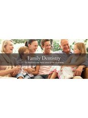Dr.Lalls Dental Specialist Clinic and Implant Cen - Complete Dental Care