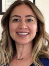 Dr. Reyhan Ülgen - Dental Clinic in Turkey