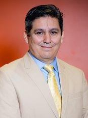 Dr. Jose L. Villarreal - Plastic Surgery Clinic in Mexico
