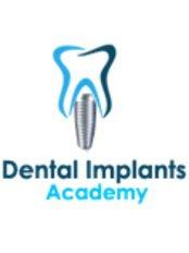 The Dental Studio - Dental Clinic in the UK