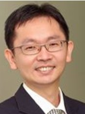 HN TAY ENT,Head&Neck,Thyroid,Sleep ROBOTIC SURGERY - Ear Nose and Throat Clinic in Singapore
