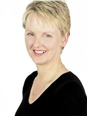 Emma James Physio - Tring Clinic - Mrs Karen Mcateer
