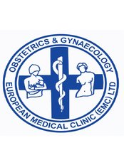 European S.D Clinic - Obstetrics & Gynaecology Clinic in Cyprus