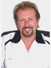 Stander Dental Care - Dr Malcom C, Stander