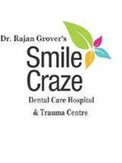Smile Craze Dental Care Hospital - Dental Clinic in India
