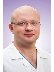 LaserOne Clinic - Dmitriy Kozlov, Plastic Surgeon
