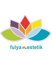 Fulya Estetik - Beauty Salon in Turkey