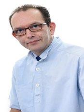 Vicars Cross Dental Practice - Dental Clinic in the UK