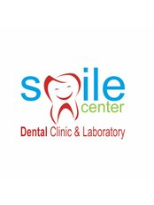Marmaris Smile Center Dental Clinic & Laboratory - Dental Clinic in Turkey