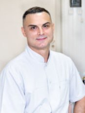 Dental Clinic E.K.A - PROKHOROV SERGEI /orthopedist,surgeon,implantologist,chief doctor/