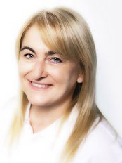 Laser Treatment and Angel Skin Clinic - Malgorzata Biernat
