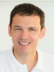 Dr Markus Oberascher - Dental Clinic in Austria