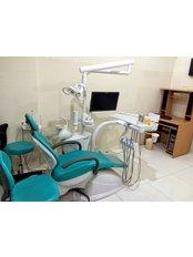 Hammad Dental Care - Dental Clinic in Pakistan