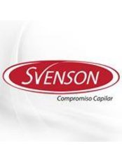 Svenson, Compromiso Capilar Polanco - Hair Loss Clinic in Mexico