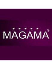 Salon Magama - Sunny Beach - Beauty Salon in Bulgaria
