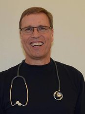 Dan Clinic - Plastic Surgery Clinic in Denmark