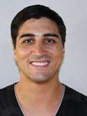 Odonto Klinik - Dental Clinic in Mexico