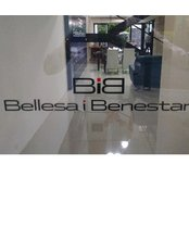 BIB Clinic - Medical Aesthetics Clinic in Mexico