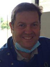 Q Dental - Mt Gravatt - Dental Clinic in Australia