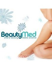 The Foot Care Clinic - Medical Aesthetics Clinic in the UK
