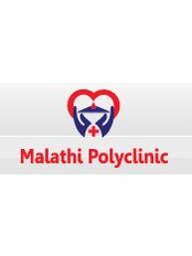 Malathi Polyclinic - Physiotherapy Clinic in India