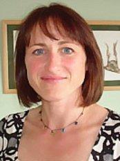 Toetal Footcare - Dr Jane Lewis