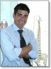 West Midlands Chiropractic Clinic Ltd - Chiropractic Clinic in the UK